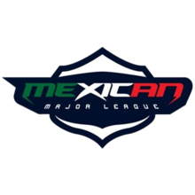 Major Mexican League.png