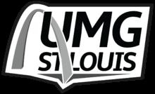 UMG StLouis.png