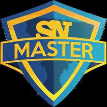 SNMasterLeague.png