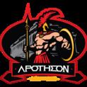 Apotheon Esports ANZ