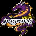 Nova Dragonslogo square.png