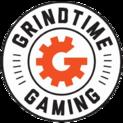 GrindTime Gaming