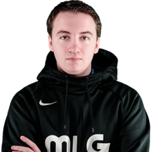 Stamino CODChamps 2018.png