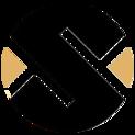 StyX eSportslogo square.png