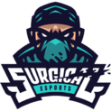 SurgicaL eSportslogo square.png