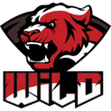 WiLD Gaminglogo square.png
