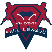AGN Fall League 2019.png