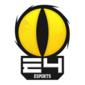 Eye 4 eSportslogo square.png
