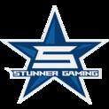 Stunner Gaming