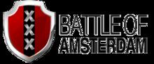 BattleofAmsterdam.png