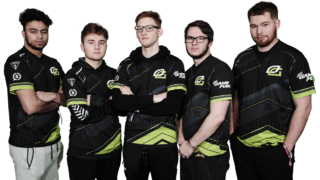 OpTic Gaming - Call of Duty Esports Wiki