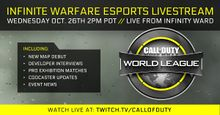 Infinite Warfare esports Livestream.jpg
