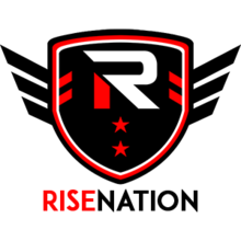 Riselogo profile.png