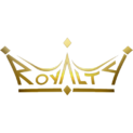 Royalty Gaminglogo square.png