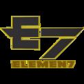 Elemen7logo square.png
