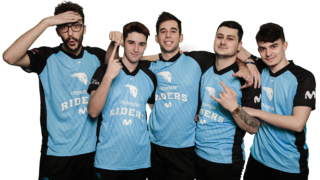 MovistarRiders PLQ 2019.png