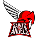 Saints and Angels Esports