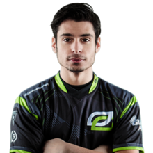 ZooMaa PL 2019.png