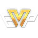 Emperiial eSports