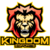 Kingdom eSportslogo square.png