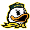 University of Oregonlogo square.png