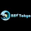 BBV Tokyologo square.png