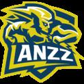 LanZz Gaming