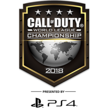 2018 Call of Duty World League Championship.png