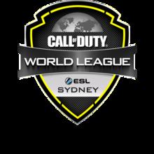 2017 CWL Sydney Cutout.png