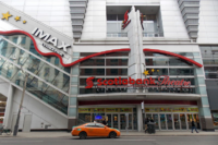 Scotiabank Theatre Toronto.png
