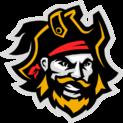 Team Dark Pirateslogo square.png