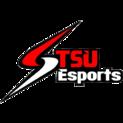 TSU Esportslogo square.png