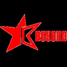 Beyondlogo square.png