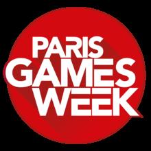Paris Games Week.png