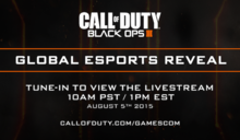 Black Ops III Global eSports Reveal.png