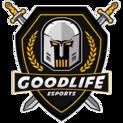 Goodlife Esportslogo square.png