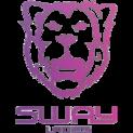 Sway Gaming FPLlogo square.png