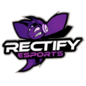 Rectify Esportslogo square.png