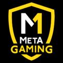 Meta Gaming PYlogo square.png