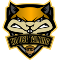 No Use Talkinglogo square.png