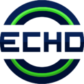 EcHo Gaminglogo square.png