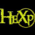 HeXp Gaming