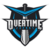 Overtime eSportlogo square.png