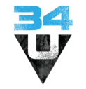 34united