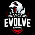 Evolve Gaminglogo square.png