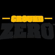 Ground Zero (2017 Team)logo square.png