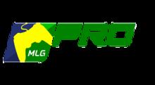 MLGBrasilProLeague.png