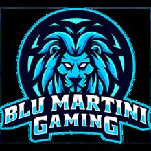 Blu Martini Gaminglogo square.png