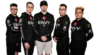 Envy Miami 2019.png
