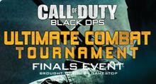 GameStop 2011 Championship.png